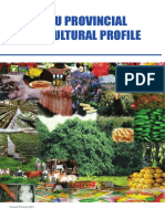 Cebu_Provincial_Agricultural_Profile_.pdf