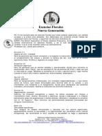 Esencias Florales NUEVA GENERACION.pdf