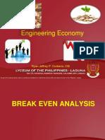 Engineering Economy_Lecture6 (1)