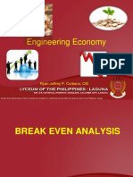 Engineering Economy_Lecture6 (1)