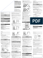 analog reading pdf.pdf