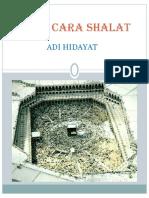 12. SHALAT