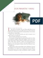 274871369-Percy-Jackson-s-Greek-Heroes-chapter-excerpt.pdf