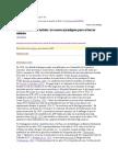 Metabolismo del lactato.docx