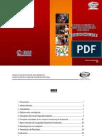CNC-10.pdf