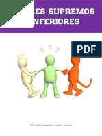 Ética, Valores y Deontología _Unidad IV _ Capitulo 2