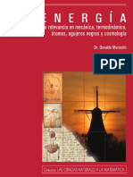 00 - Tapa y Pág. Iniciales.pdf