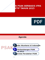 Overview-dan-contoh-soal-IFRS-08092015.pptx