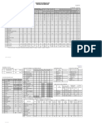 Formulir RL1.xls