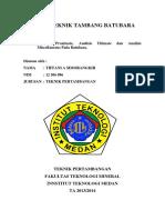 Analisis_Batubara (1).pdf