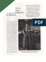 cronicas de la buena muerte a la santa muerte en mexico.pdf