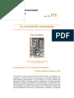 171-fulltext171spa.pdf