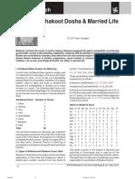 Bhakoot-Dosha.pdf