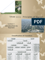Lecture 1 - Introduction to Tourism Planning & Development.pptx