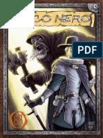 Orco Nero 88.pdf