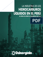 Libro-industria-hidrocarburos-liquidos-Peru.pdf