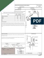 CD-877.pdf