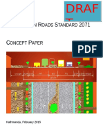 Urban Roads Standard 020215.docx