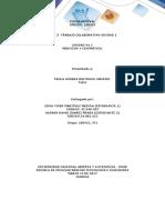 FASE 3 – TRABAJO COLABORATIVO DE LA UNIDAD 1.docx