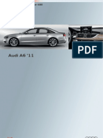 142978547-504-ssp486-Audi-A6-C7.pdf