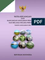 Th. 2012 - APBNP.pdf
