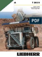 Camion T282.pdf