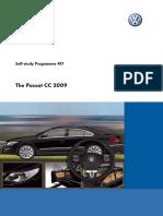 256900533-SSP-417-the-Passat-CC-2009.pdf