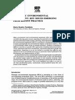 strategic environmental assessment key issues emerging.pdf