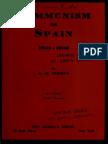 GM Godden_Communism in Spain_1931-1936
