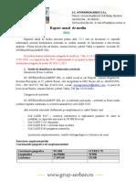 Raport anual de mediu 2015.doc