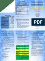 Leaflet_PPDS_2016_Periode_II.pdf