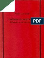 Lucarelli_Lettere musulmane.pdf