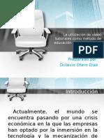 Presentacion Taller3 (2)