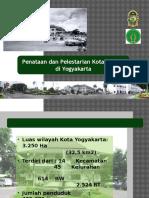 Kota Pusaka Yogya