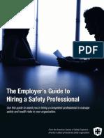 Employer_Handbook_version_5_61.pdf