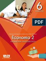 FPROP6S_Economia2.pdf