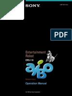 Sony-AIBO_ERS110-en.pdf