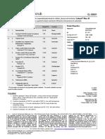 CL-S0001.pdf