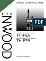 Kenwood-THF6A-es.pdf
