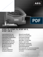AEG-STEP100X-es.pdf