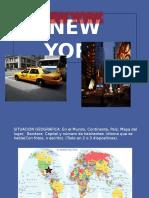 Nueva_York.ppt