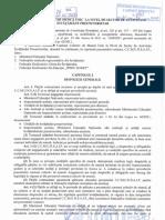 Contractul Colectiv de Munca 2017