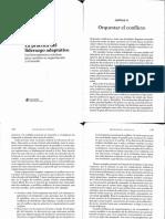 3. Grashow, Heifetz, Lin Sky - La Práctica Del Liderazgo Adaptativo - (Cap. 11)
