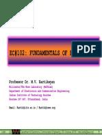 EC102_L10.pdf