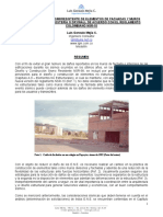 Elementos No Estructurales VERSION 10.1f