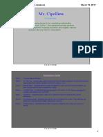 whiteboard activity pdf