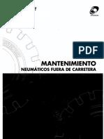 CATALOGO_Mantenimiento Ntcos OTR_esp