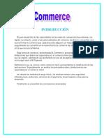 M Commerce (1)