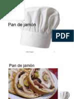 Pan de ja..[1].ppsx