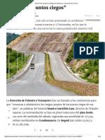 Extracted Pages From Gallinas Libres de Jaulas_ El Debate de Productores y Consumidores de Huevo2
